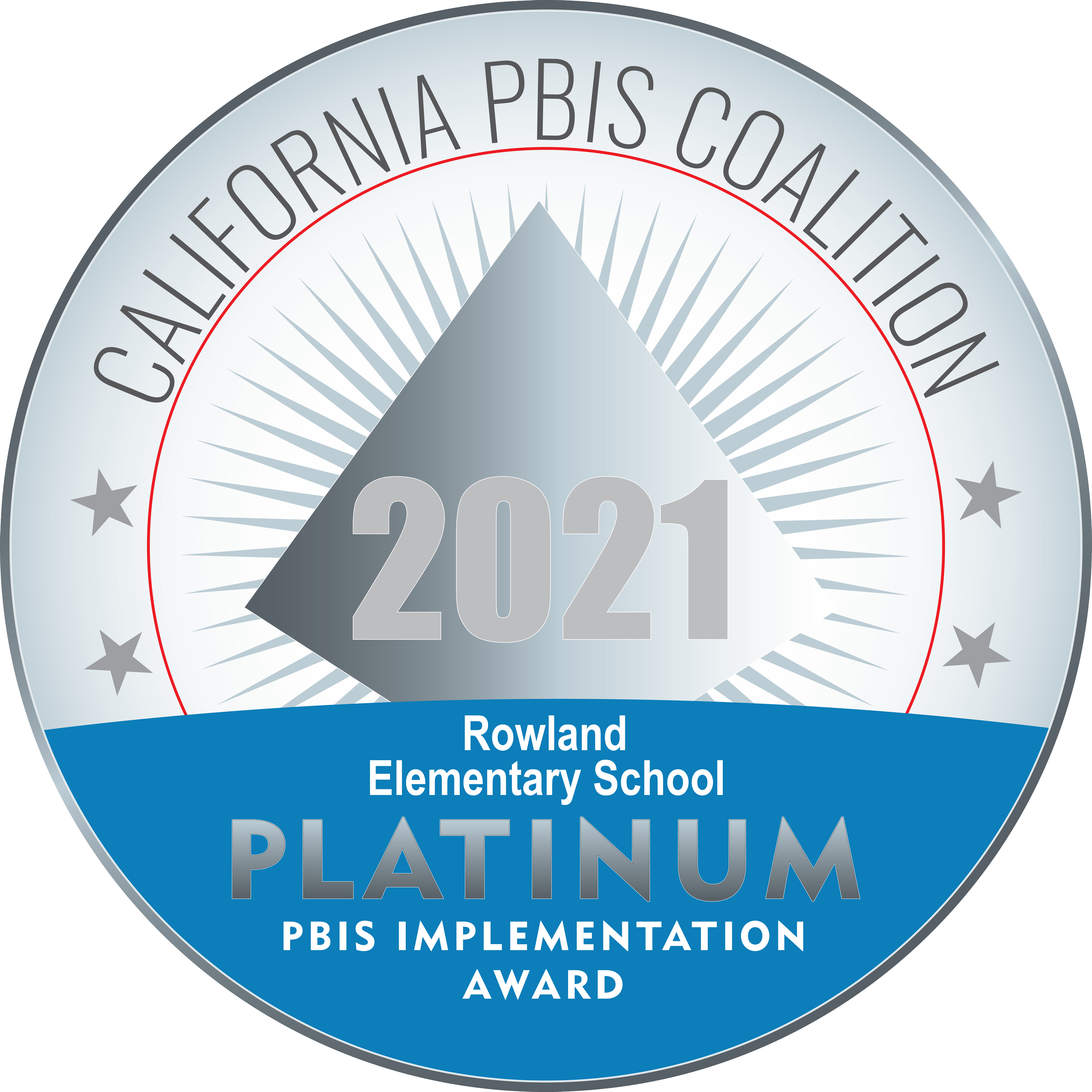 Community Cares Logo